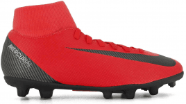 CR7 Superfly 6 Club (MG)