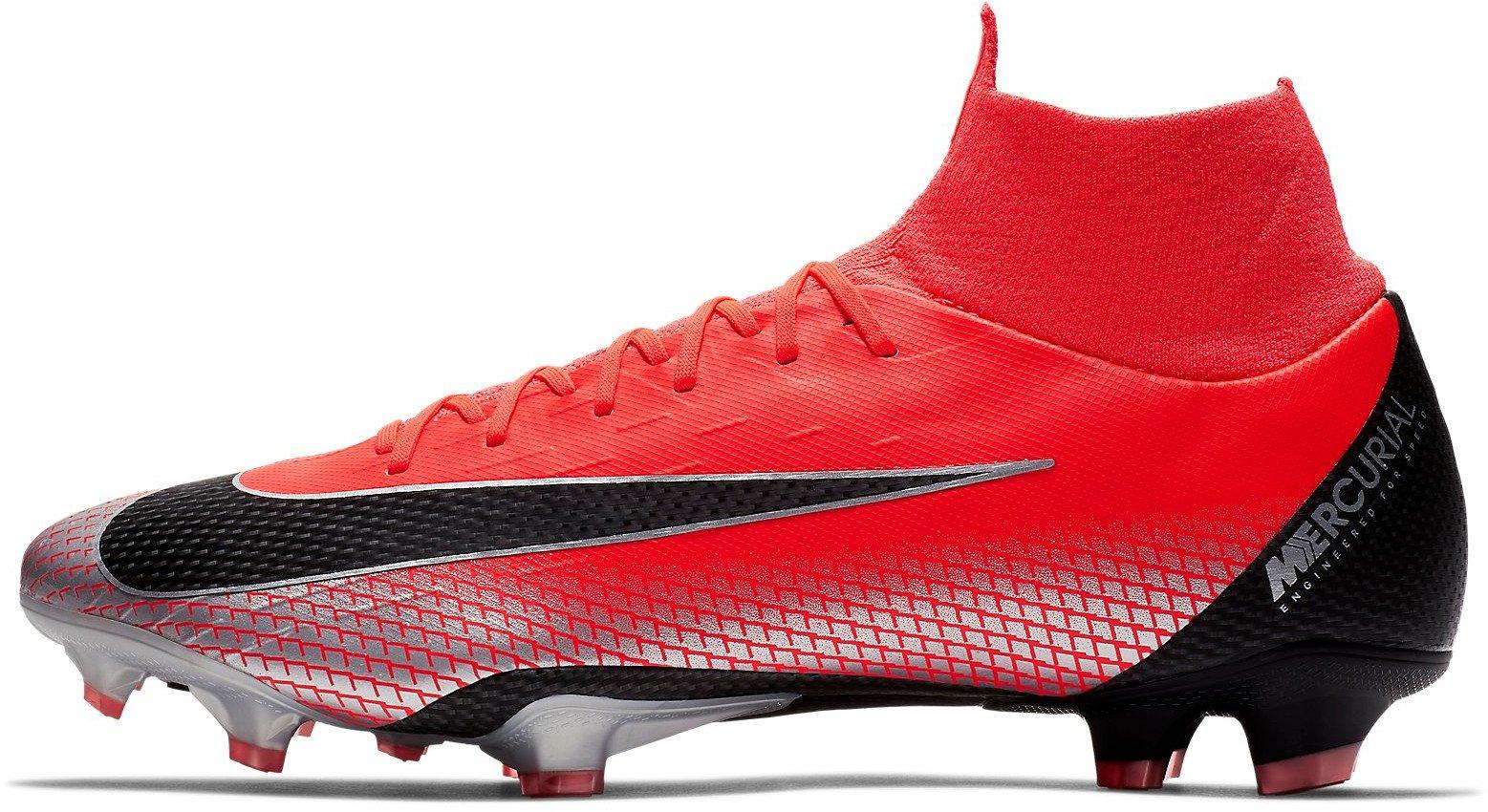 8676306fd313 Kopačky Nike SUPERFLY 6 PRO CR7 FG - Top4Football.sk