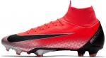 Kopačky Nike SUPERFLY 6 PRO CR7 FG
