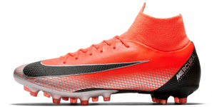 SUPERFLY 6 PRO CR7 AG-PRO