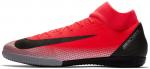 Sálovky Nike SUPERFLYX 6 ACADEMY CR7 IC