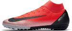 Kopačky Nike SUPERFLYX 6 ACADEMY CR7 TF