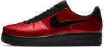 Obuv Nike AF1 FOAMPOSITE PRO CUP