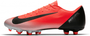 VAPOR 12 ACADEMY CR7 MG