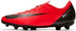 Kopačky Nike CR7 Vapor 12 Club (MG)