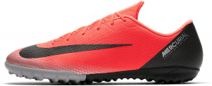VAPOR 12 ACADEMY CR7 TF