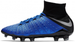 Kopačky Nike JR HYPERVENOM 3 ELITE DF FG