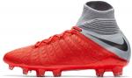 Kopačky Nike JR PHANTOM 3 ELITE DF FG