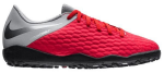 Kopačky Nike JR PHANTOMX 3 ACADEMY TF