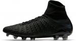 Football shoes Nike PHANTOM 3 ELITE DF FG