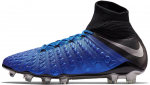 Ghete de fotbal Nike PHANTOM 3 ELITE DF FG