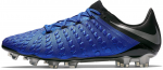 Ghete de fotbal Nike PHANTOM 3 ELITE FG