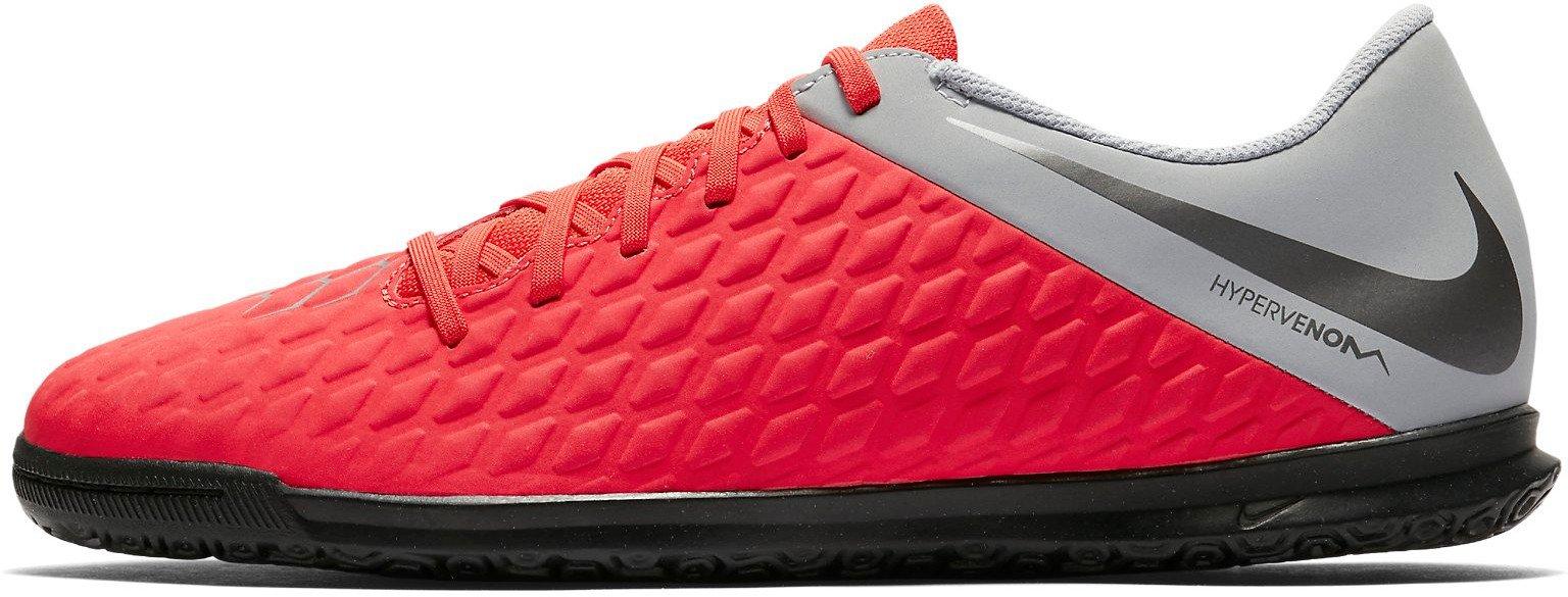 Indoor/court shoes Nike PHANTOMX 3 CLUB