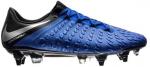 Kopačky Nike HYPERVENOM 3 ELITE SG-PRO AC