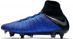 Kopačky Nike HYPERVENOM 3 ELITE DF SGPRO AC