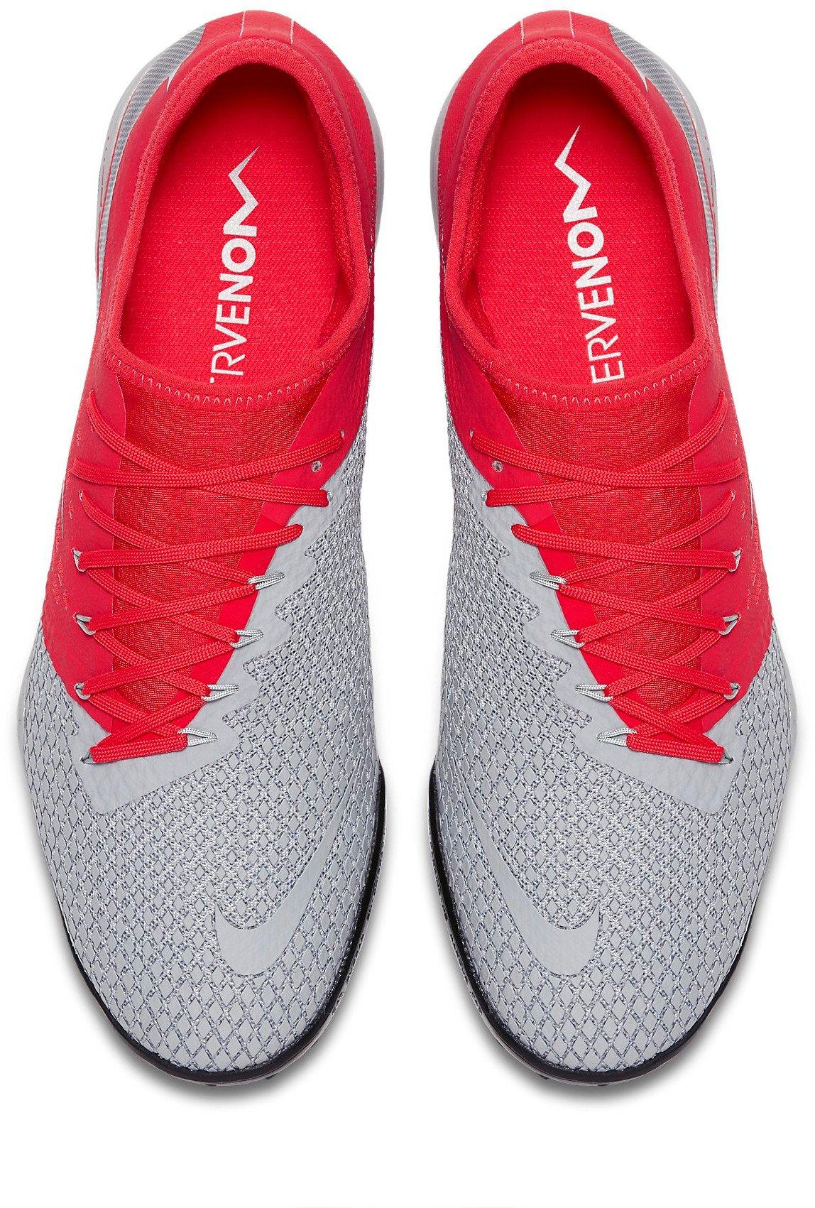 Útil Vacaciones Evento  Football shoes Nike ZOOM PHANTOMX 3 PRO TF - Top4Football.com