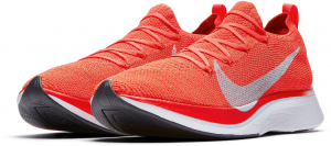 Running shoes Nike ZOOM VAPORFLY 4% FLYKNIT