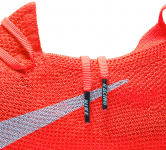Scarpe da running Nike ZOOM VAPORFLY 4% FLYKNIT