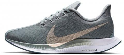 Running shoes Nike W ZOOM PEGASUS 35 TURBO