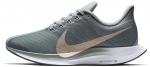 Pantofi de alergare Nike W ZOOM PEGASUS 35 TURBO