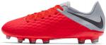 Kopačky Nike JR PHANTOM 3 ACADEMY FG