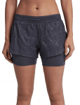 W NK ELEVATE 2IN1 SHORT RD