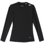Kompresní triko adidas TF BASE LS