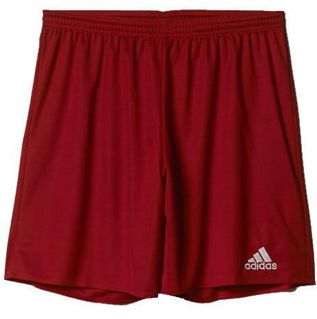 Kratke hlače adidas Parma 16