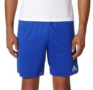 Shorts adidas PARMA 16 SHO WB