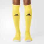 adidas MILANO 16 SOCK Sportszárak