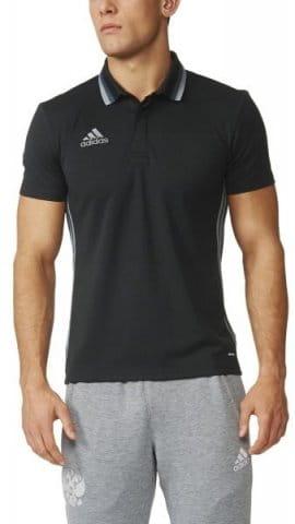 Polo majica adidas CON16 CL POLO