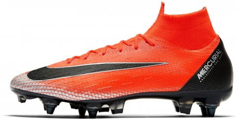SUPERFLY 6 ELITE CR7 SG-PRO AC