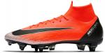 Kopačky Nike SUPERFLY 6 ELITE CR7 SG-PRO AC
