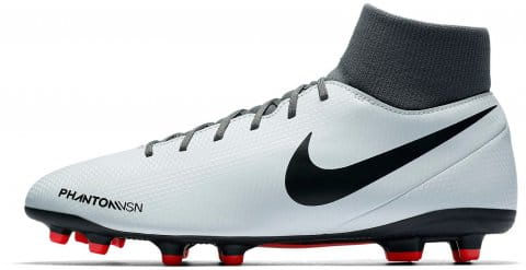 Leopardo miembro Tumba  Football shoes Nike PHANTOM VSN CLUB DF MG - Top4Football.com