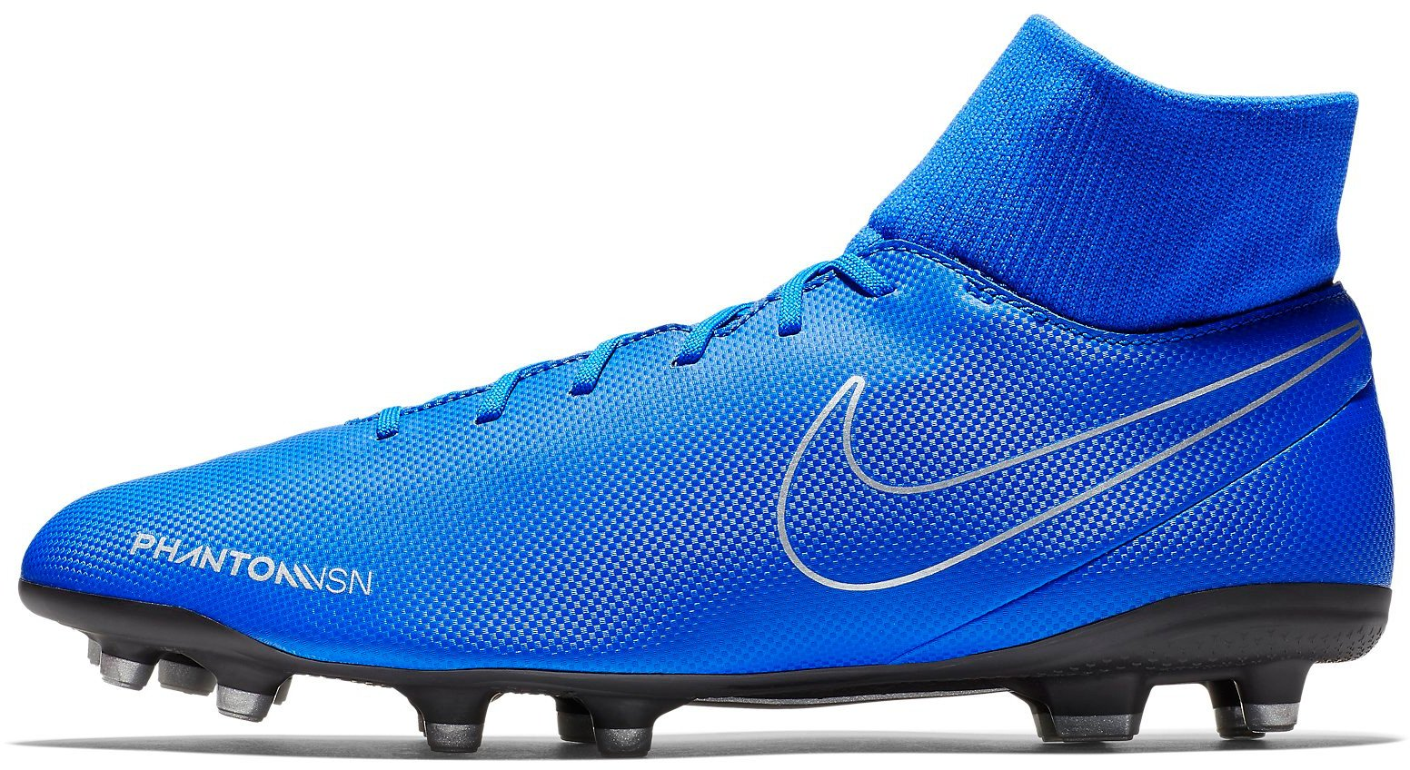 4d2c7a5d7 Football shoes Nike PHANTOM VSN CLUB DF FG MG - WPsoccer