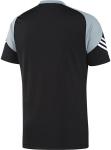 Dres adidas SERE14 TRG JSY – 2