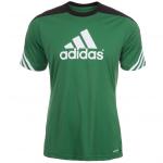 Dres adidas SERE14 TRG JSY – 1