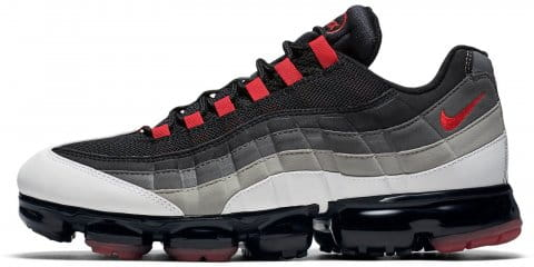 Shoes Nike AIR VAPORMAX 95 - Top4Running.com