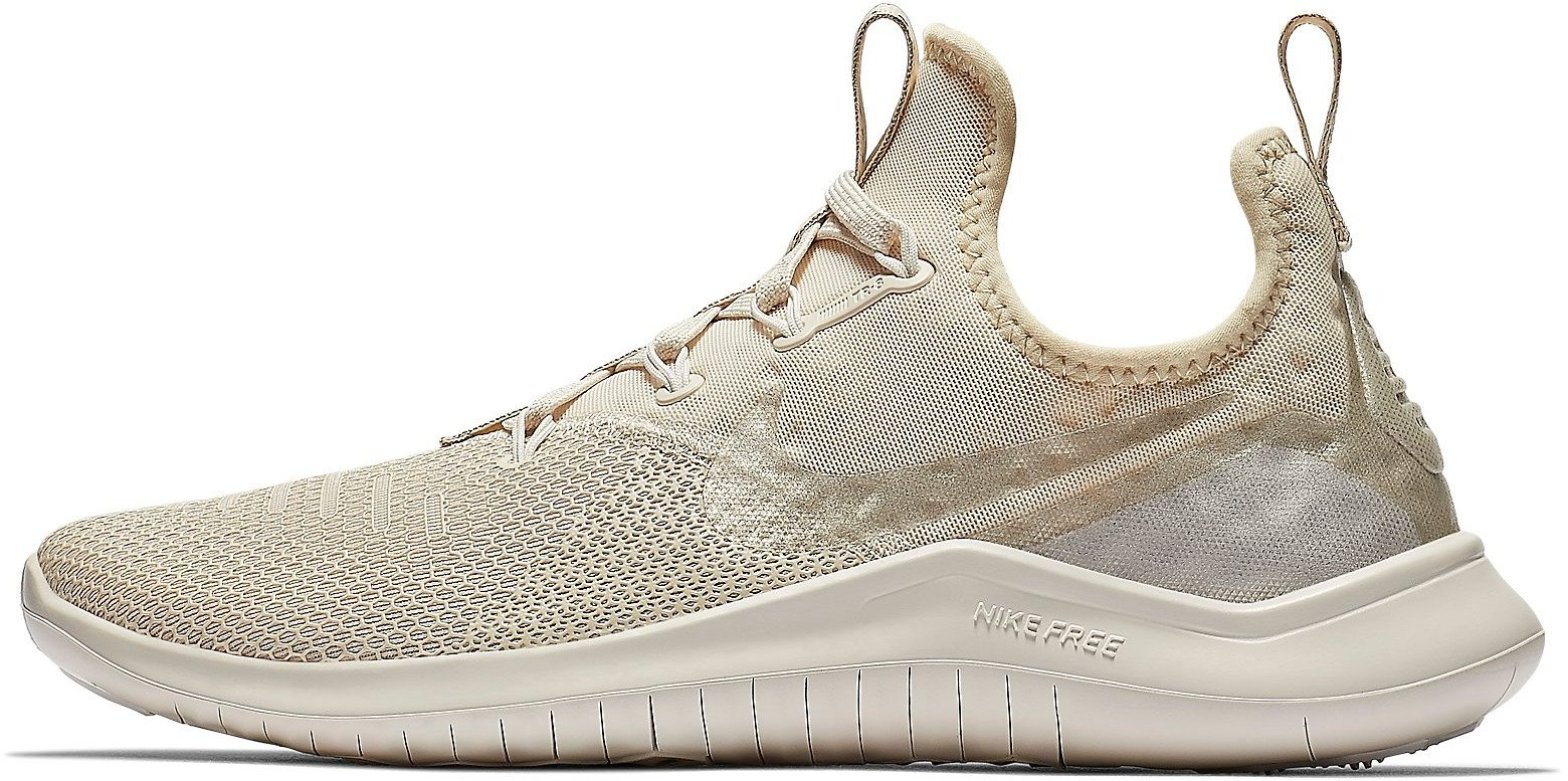 Fitness shoes Nike WMNS FREE TR 8 CHMP