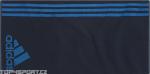 Ručník adidas TOWEL S