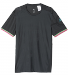 Triko adidas UFB AZ JSY