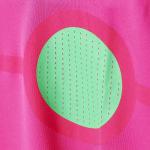 Triko adidas UFB CLMLT TEE – 2