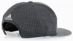 Kšiltovka adidas AEROKNIT STYLE – 2