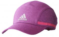 RUN CLMCH CAP