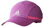 Kšiltovka adidas RUN CLMCH CAP