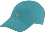 Kšiltovka adidas RUN CLMCO CAP