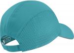 Kšiltovka adidas RUN CLMCO CAP – 2