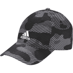 CLMLT GRA CAP
