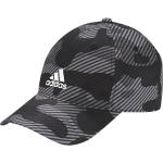 Kšiltovka adidas CLMLT GRA CAP