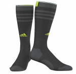 Ponožky adidas R E COMPRE TC1P